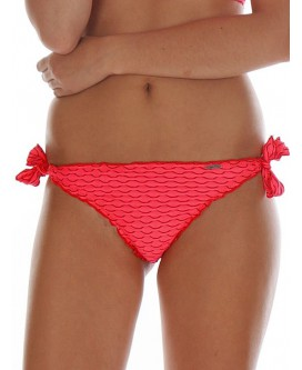 Bikinibyxa Brazilian Madrona