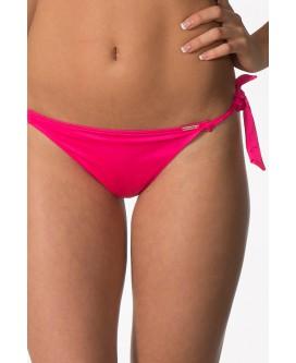 Cowo Squaw Bikiniunderdel