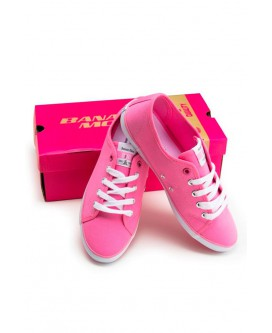 Sneakers Chelsey