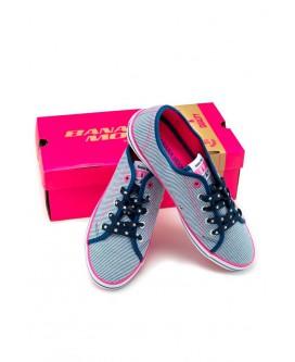 Sneakers Sennen
