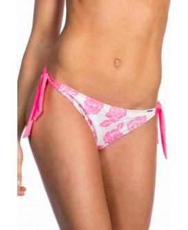 Lightrose Bikinitrosa Rosa
