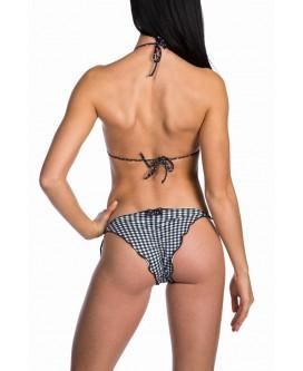 Luma Scrunch Bikinibyxa