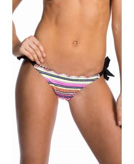 Inca Bikiniunderdel